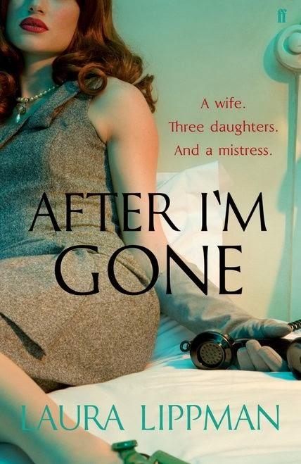 after-im-gone