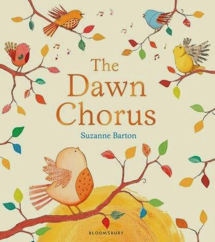 the-dawn-chorus