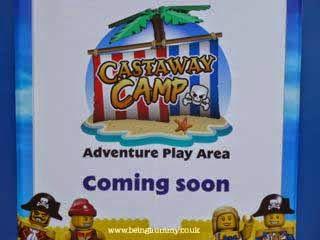 Legoland4-copy