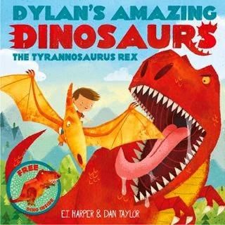 dylans-amazing-dinosaurs-the-tyrannosaurus-rex-9781471119347_lg