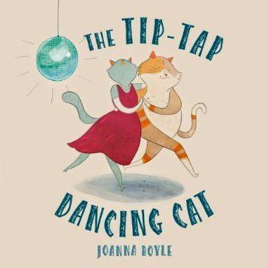tip-tap-cat