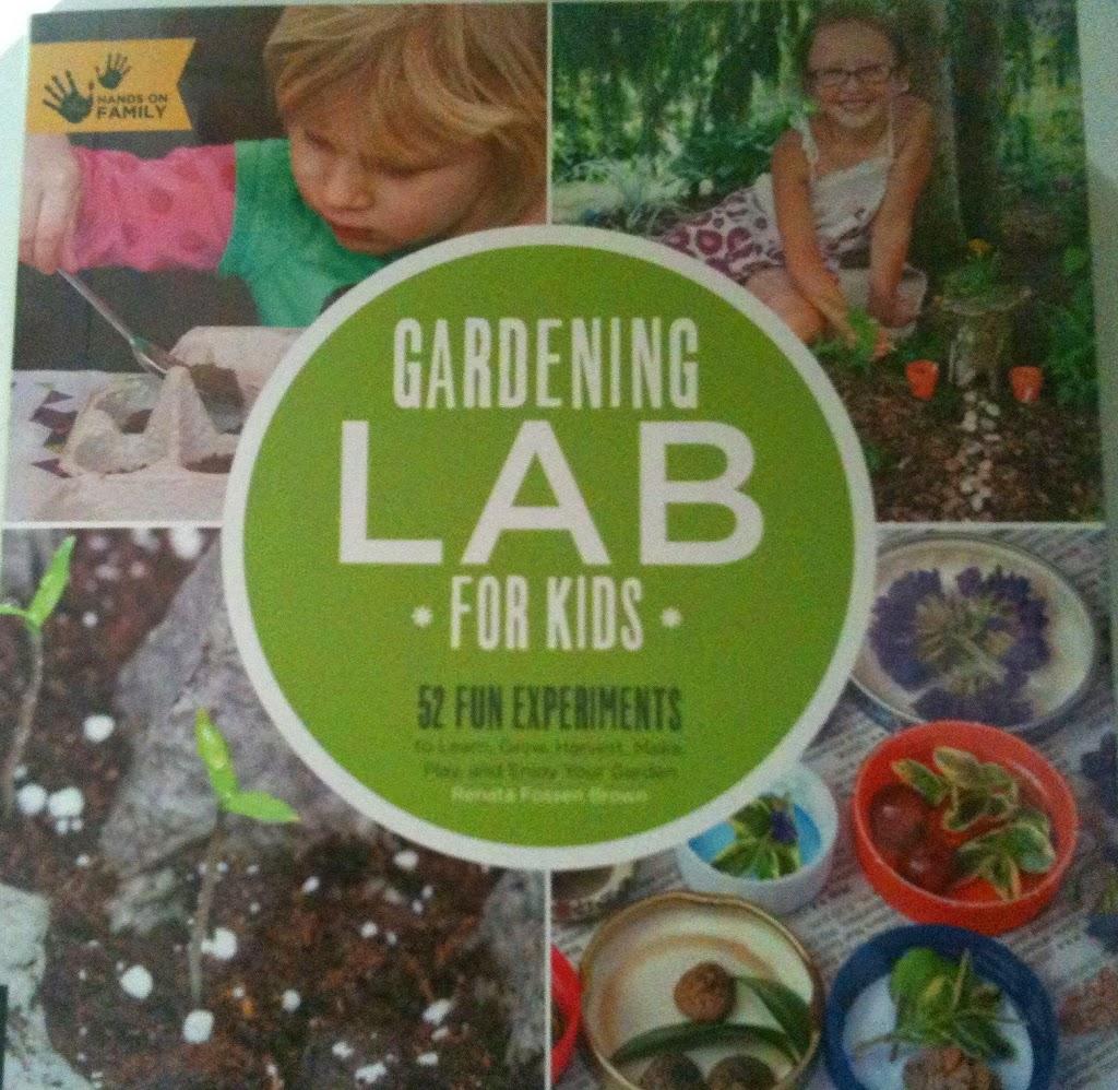 gardenlab2