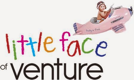 little-face-of-venture