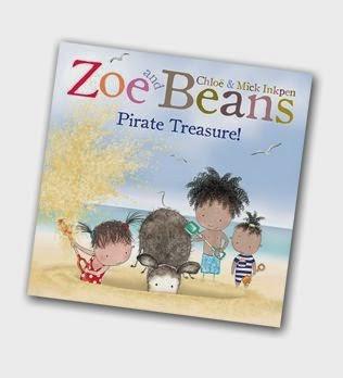 piratetreasurebookpage