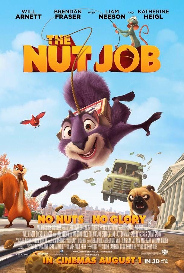 the-nut-job