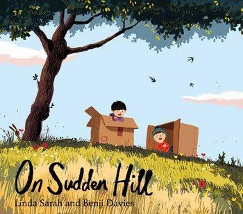 on-sudden-hill-9781471119309_lg
