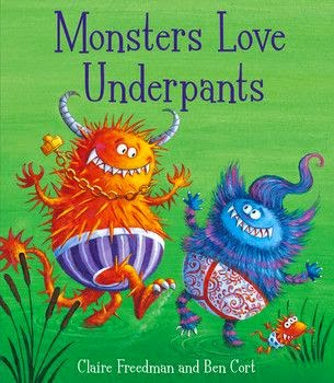 monsters-love-underpants-9781847385710_lg