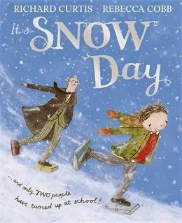 snow-2Bday