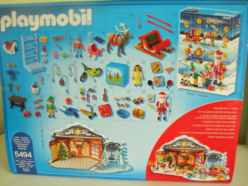 playmobil21