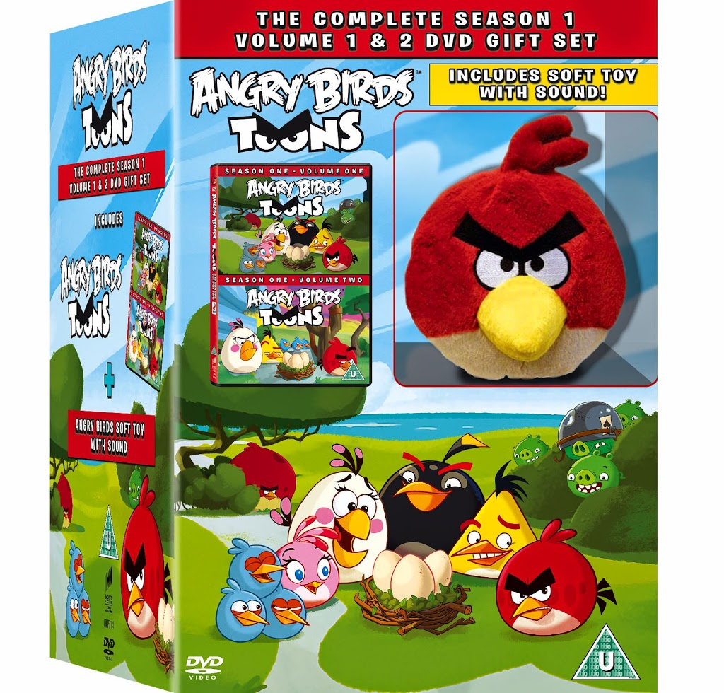 ANGRY_BIRDS_TOONS_BOXSET_3D1