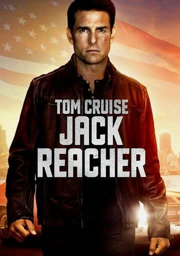 Jack-2BReacher