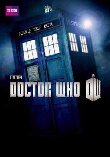doctor-2Bwho