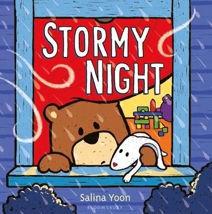 stormy-2Bnight