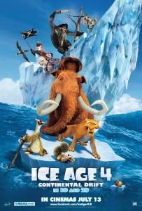 ice-age-4