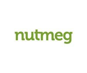 nutmeg1