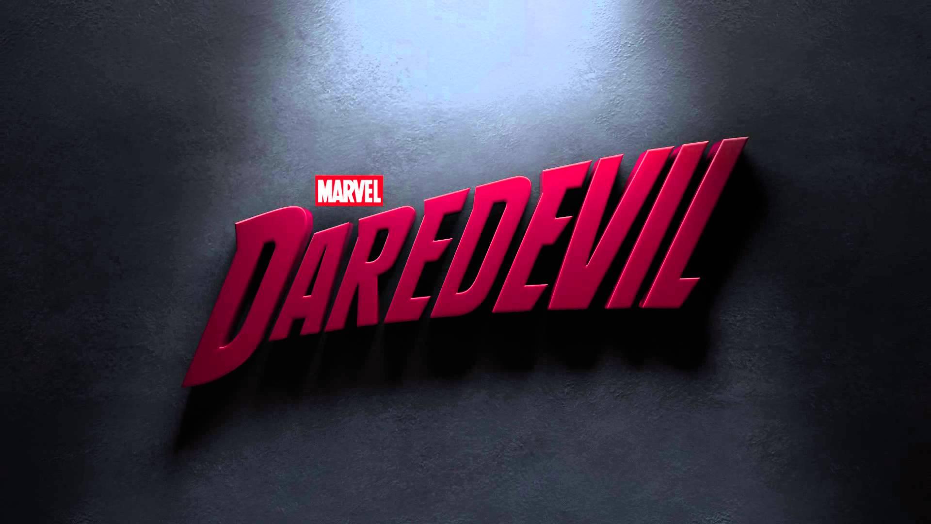 Daredevil-9[1]