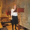 St Albans Literary Festival