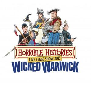 HH_WickedWarwick_logo