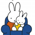 Miffy Mums 1