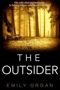 The-Outsider-ebook-cover-200x300