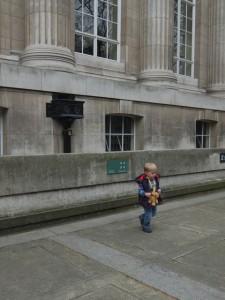 Ned British Museum-1