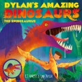 dylans-amazing-dinosaurs-the-spinosaurus