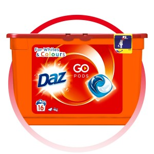 Daz-pods-washing-capsule_Details