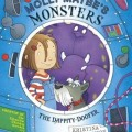 molly-maybes-monsters-the-dappity-doofer-9781471121081_lg