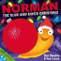 norman-the-slug-who-saved-christmas-9781471120992_lg