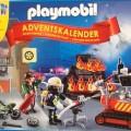 playmobil1