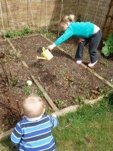 gardening3-225x300