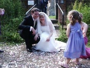 wedding-300x225