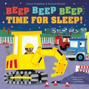 beep-beep-beep-time-for-sleep-9781471121159_lg