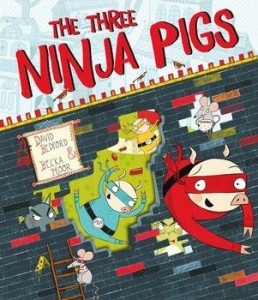the-three-ninja-pigs-9781471121920_lg