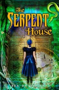 serpent house