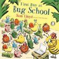 bug school