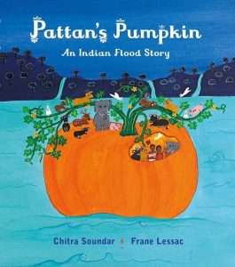 pattans-pumpkin-by-chita-soundar