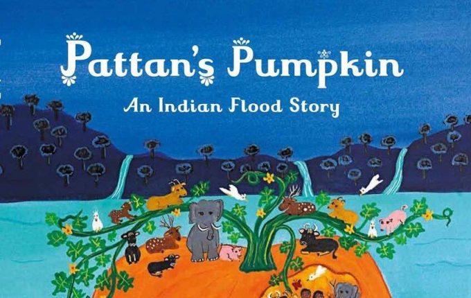 pattans-pumpkin-by-chita-soundar