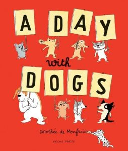 adaywithdogs_cover_med