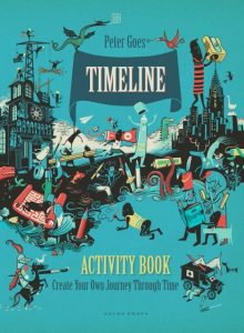 timelineactivitybook_hr-cover