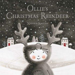 ollies-christmas-reindeer-9780857076007_hr