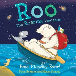 roo-the-roaring-dinosaur-best-playday-ever-9781471145032_hr