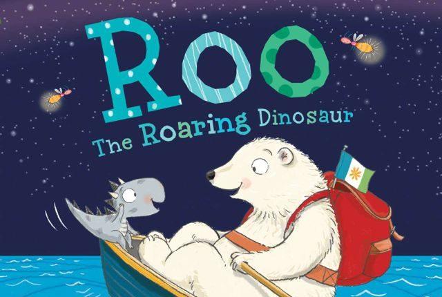 roo-the-roaring-dinosaur-best-playday-ever-9781471145032_hr