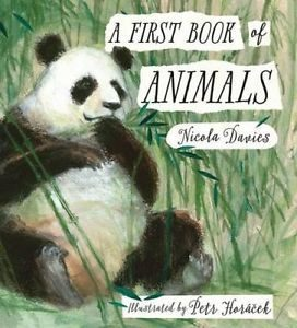 first-book-of-animals