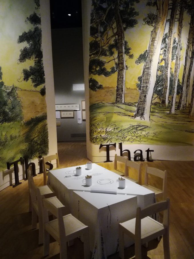 Winnie the Pooh: Exploring a Classic at The Victoria and Albert Museum